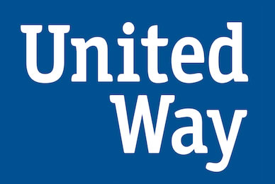 Dallas ISD Exceeds Giving Goal To Benefit United Way