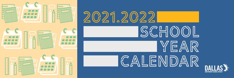 Dallas Isd Calendar 2022.Nrbzqt Fi E7mm