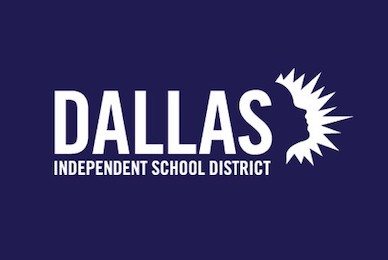 Dallas ISD is hiring substitute teachers to help with face-to-face and virtual learning