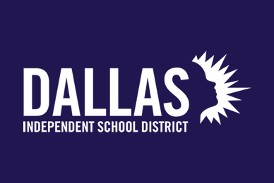 Dallas ISD's proposed 2020-2021 calendar is available for review