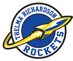 Richardson Rockets