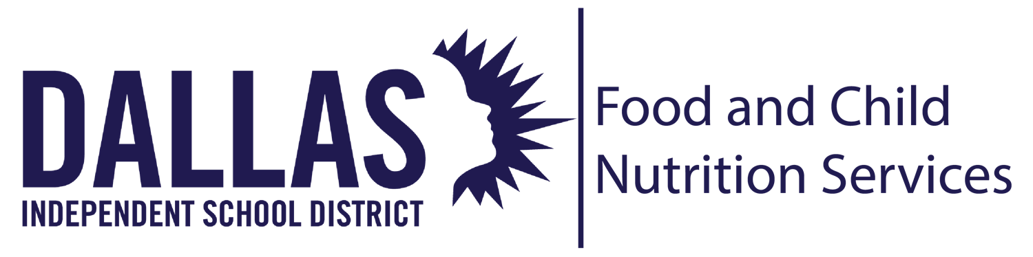 Dallas isd FCNS Logo