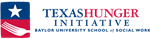 texas hunger initiative logo