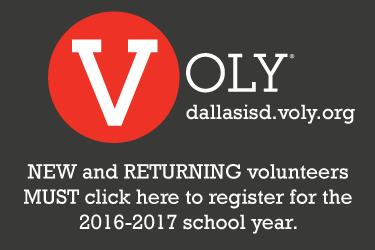 Volunteer & Partners / Volunteer & Partnership Home