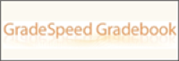 Gradespeed Gradebook