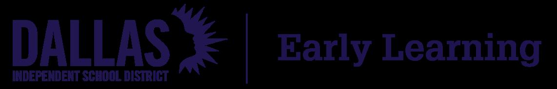 Early Learning / Early Learning/PreK Registration