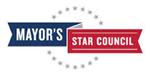 Mayor's Council