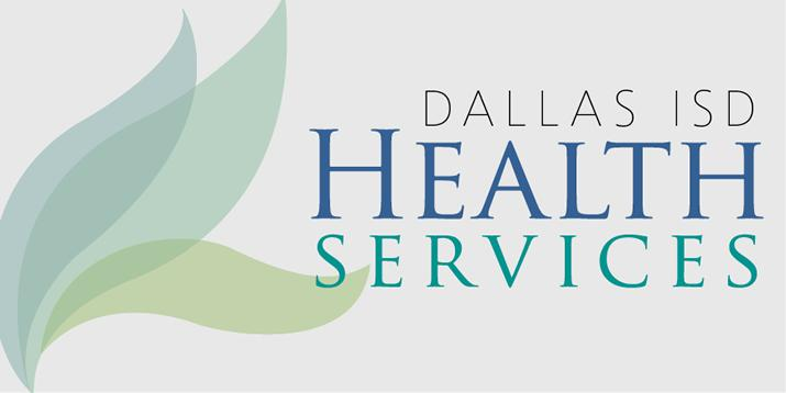 Dallas ISD Health Services