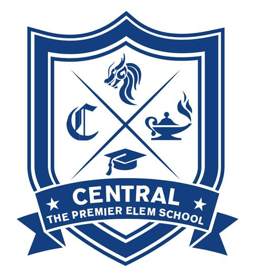 Central Crest