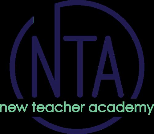Human Capital Management / 2018 New Teacher Academy
