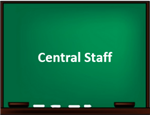 Central Staff