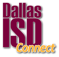 Dallas ISD Connect