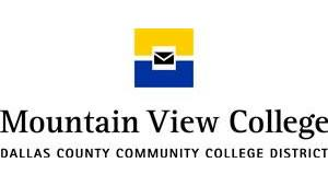 Mountain View College Alternative Certification Program