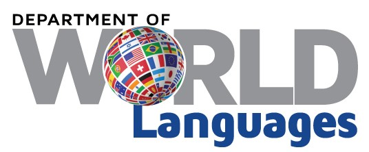 Image result for World language department