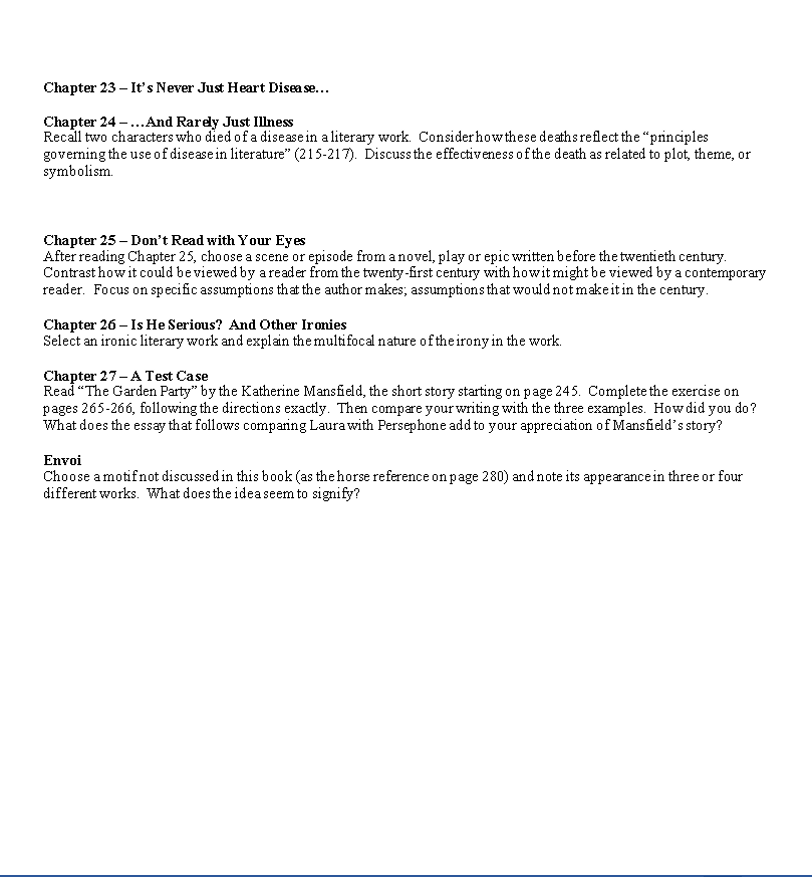 skyline high school counseling program archives detail  summer reading list questions page 3
