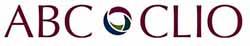 ABC-CLIO