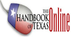 Handbook of Texas Online