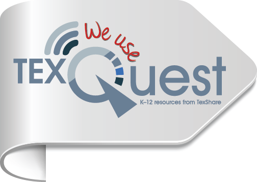 Tex_Quest