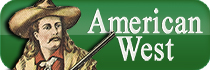 America West