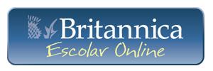 Britannica Escolar Online