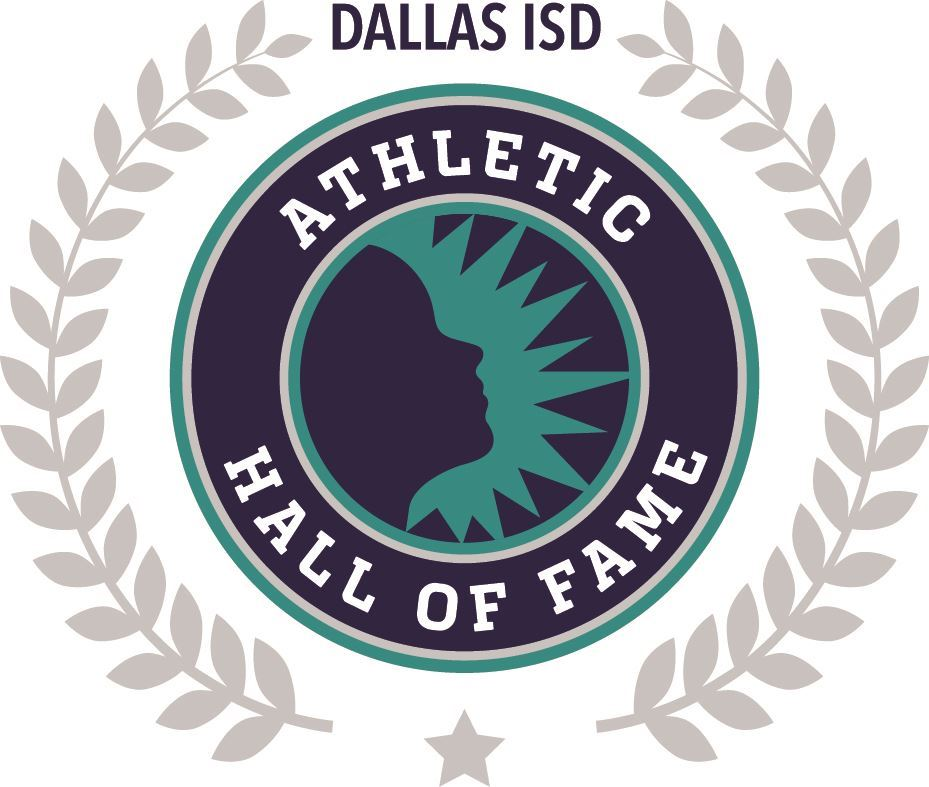 Hall of Fame 2019 Inductees Spotlights