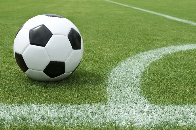 Middle School Soccer City Championship to Be Held 1/22