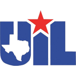 UIL Alignment Announced for 2020-2022