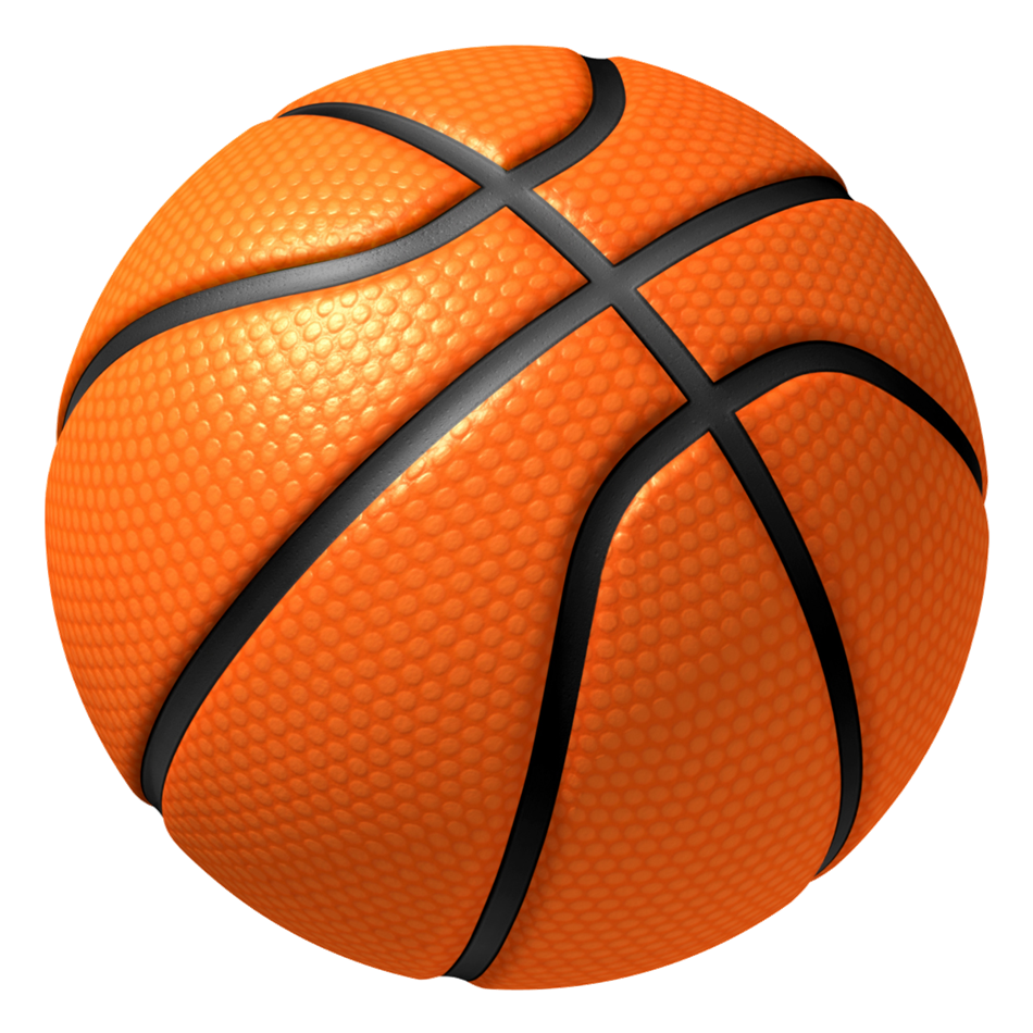 Dallas ISD Basketball Academy Inaugural Roster  from  Tryouts December 14
