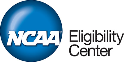 Dallas ISD Athletics to host NCAA Eligibility Session