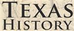 TexasHistory