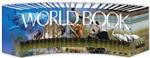 WorldBooks