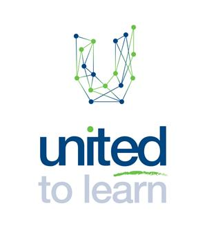 United to Learn