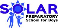 Solar Prep Boys logo