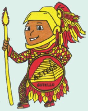 Botello logo