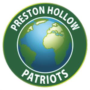 Preston Hollow logo