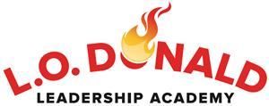 Donald logo