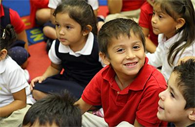 dallas isd is committed to helping you grow as a teacher dallas independent school district salary schedule