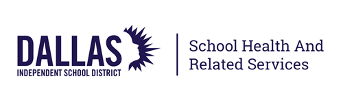 Dallas ISD - School Health and Related Services