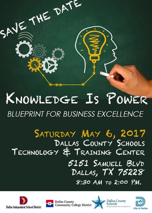 Minority women business enterprise 2017 knowledge is power minority women business enterprise malvernweather Image collections