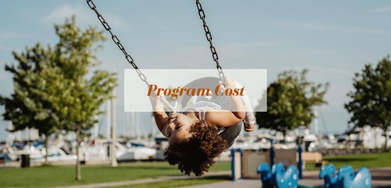 Alternative Certification Program Program Cost