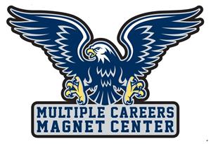 Multiple Career Magnet Center Campus Improvement Plan