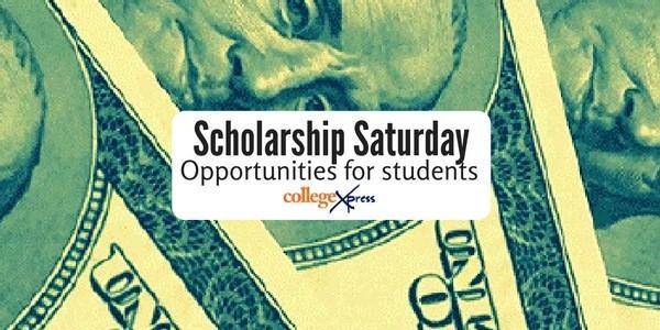 scholarships    scholarships