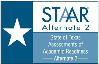 Image result for STAAR Alternate
