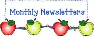 monthlynewsletters