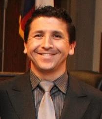 Juan Cordoba