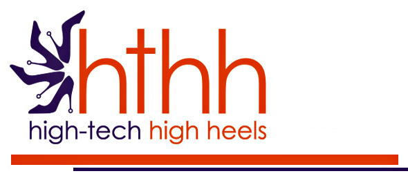 High-Tech High Heels Awards Grant To Friends of Solar Prep