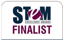 Solar Prep is a Finalist for the STEM Excellence Awards
