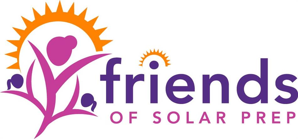 Friends of Solar Prep