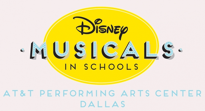 Solar Prep Selected to Participate in Disney Musicals in Schools