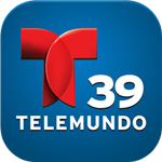 Telemundo 39: Joe May is the School of the Future